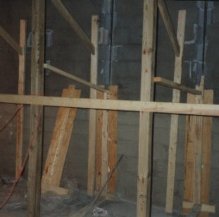Basement Waterproofing 5